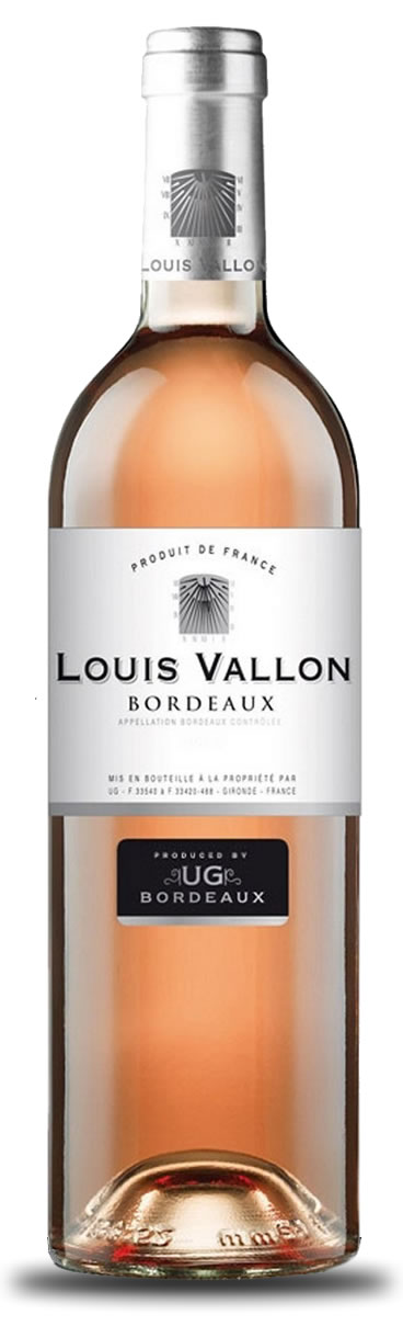 louis-vallon-bordeaux-rose