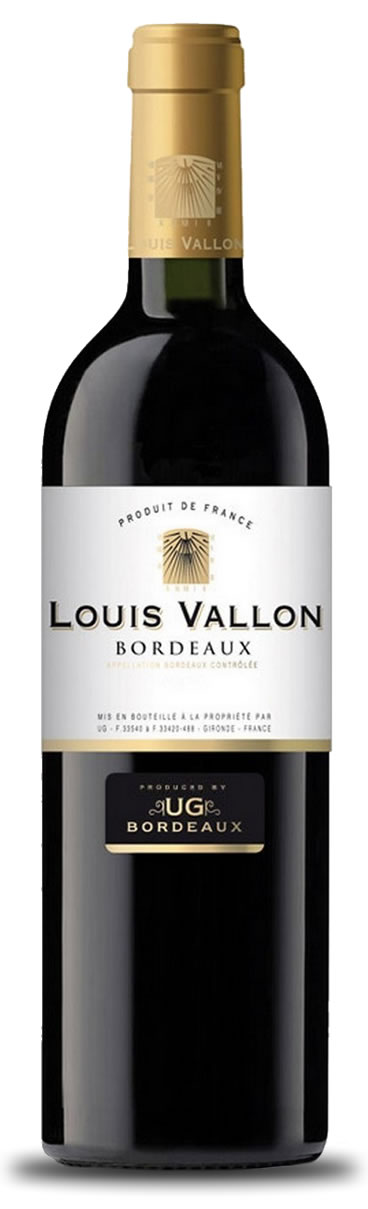 louis-vallon-bordeaux-rouge