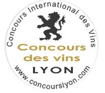 concours lyon