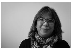 Christiane Chamalbide