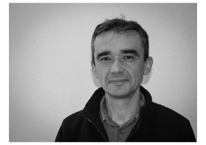 Pascal Mondin