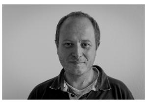 Pierre Candelier