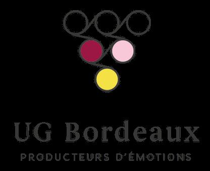 UG Bordeaux